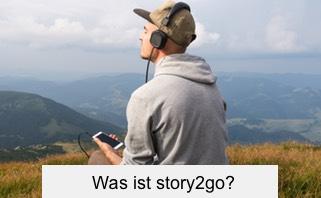 was ist_final3