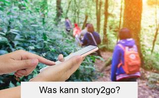 was kann_final3