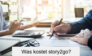 was kostet_final3