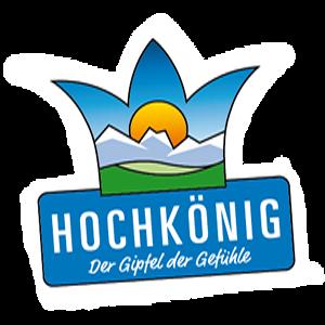 logo-hochkoenig