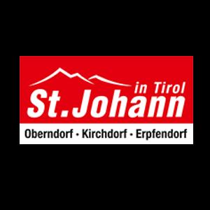 st-johann-in-tirol